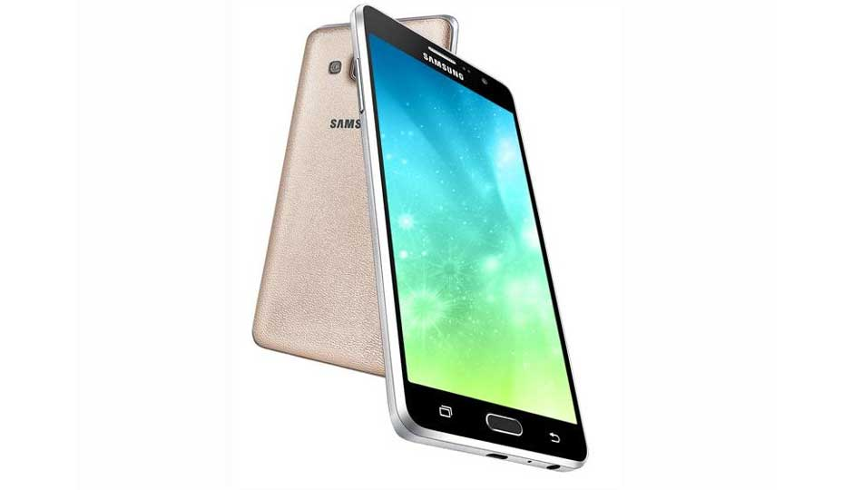 Root Galaxy On7 (SM-G600FY/F) and Install TWRP Recovery