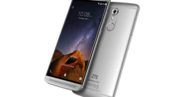Root ZTE Axon 7 Mini and Install TWRP Recovery