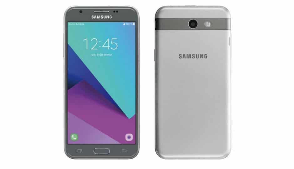 Samsung Galaxy J7 2017 J730GXXU2ARD1 April 2018 Security Patch (OTA Update)