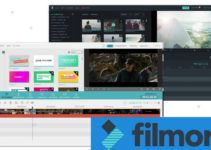 Filmora Review: A Simple Yet Professional Video Editing Software