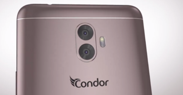 root Condor Allure M1 and Install TWRP recovery