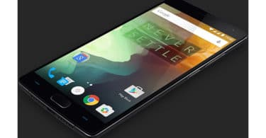 Install Android 8.1 Oreo On OnePlus 2 with CarbonROM (cr-6.1)