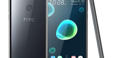 HTC Desire 12 Common Problems and Fixes