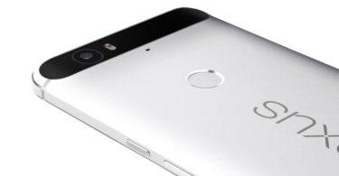 Download/Install Mokee OS Android 8.1 Oreo On Google Nexus 6P