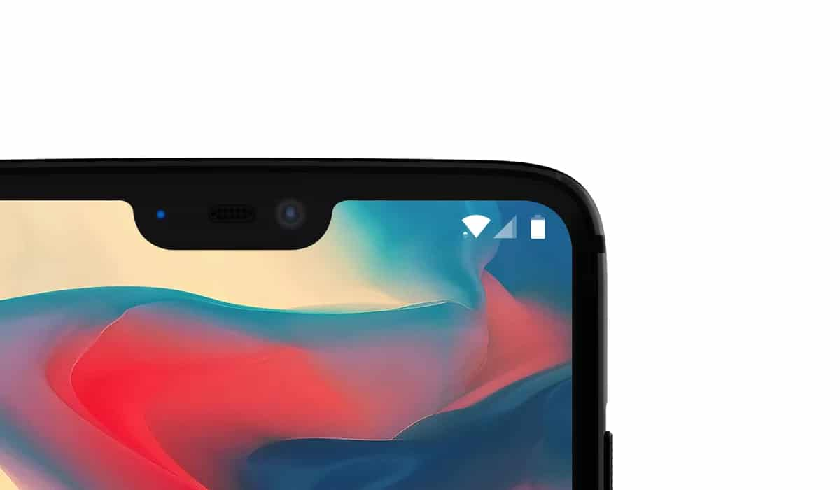Install TWRP Recovery and Root OnePlus 6