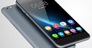 How to root Oukitel U7 Plus and Install TWRP Recovery