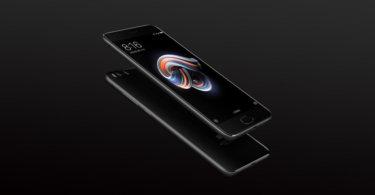 Full List Of Best Custom ROMs For Xiaomi Mi Note 3 (Oreo and Nougat)