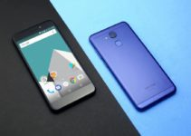 List of Vernee devices getting official Android 9.0 P
