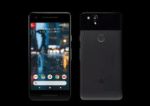 Download Pixel 2 / 2 XL OPM2.171019.029.B1 May Security Patch Update