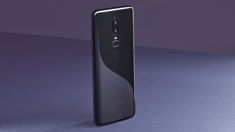 Restore OnePlus 6 to Stock ROM (Unbrick, Unroot and Fix Bootloop)