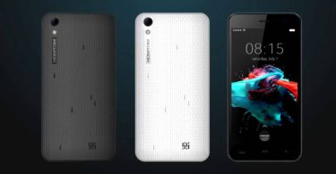 Download and Install Stock ROM On HOMTOM HT16 [Offficial Firmware]