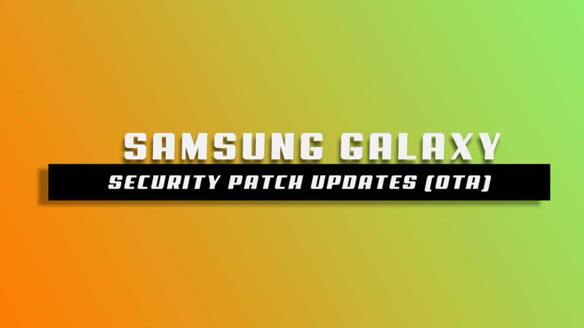 Download Galaxy A5 2016  A510FXXS5CRD3 / A510FXXS5CRD4 April 2018 Security Update