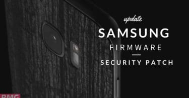 Sprint Galaxy S6 edge+ To G928PVPS3DRD11 April 2018 Security Patch