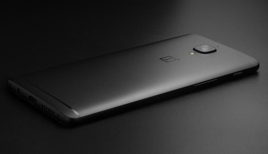 Download OxygenOS 5.0.3 for OnePlus 3 / OnePlus 3T (Full ROM + OTA)