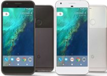 Download and Install Pixel / XL OPM4.171019.016 May 2018 Security Patch Update