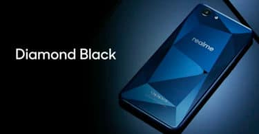 Root Oppo Realme 1 and Install TWRP Recovery