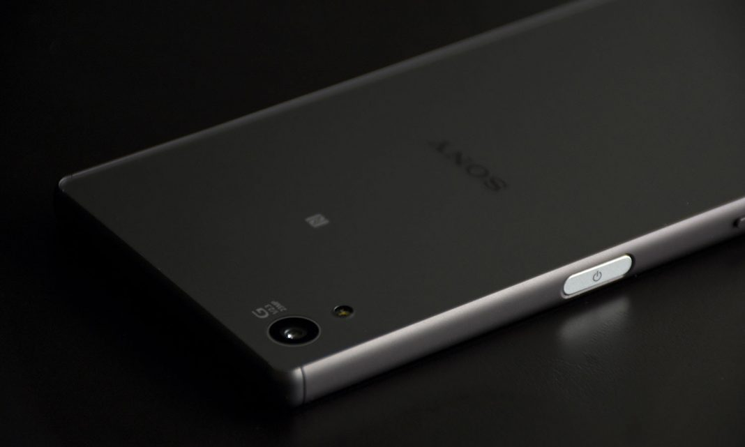 Download and install MIUI 8 on Xperia Z5 and Z5 Dual