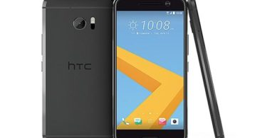 Install / Update LeeDrOiD 10 V5.2.1 Oreo ROM On HTC 10 (Android 8.1)