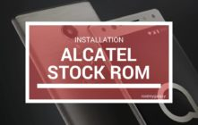 Download and Install Stock ROM On Coolpad 5367C [Official Firmware]