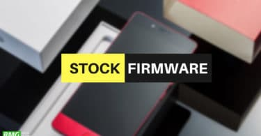 Download and Install Stock ROM On Blackview A30 [Official Firmware]