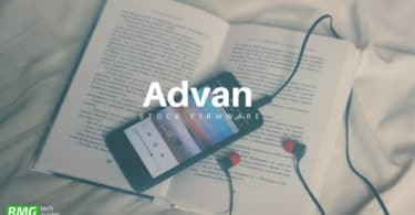 Download and Install Stock ROM On Advan I5C Duo [Official Firmware]