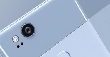 Download Official Lineage OS 15.1 For Google Pixel (Android 8.1 Oreo)