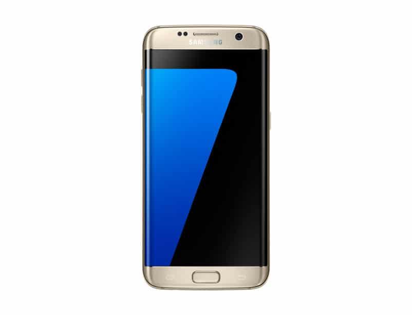Download AT&T Galaxy S7 / S7 Edge G930AUCS4CRG5 /G935AUCS4CRG5 July 2018 Security Update
