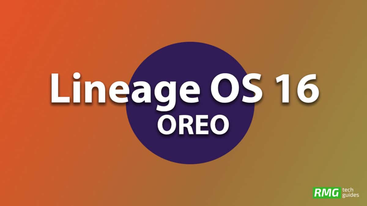 Download and Install Lineage OS 16 On Asus Zenfone Max   Android 9.0 Pie