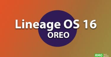 Download and Install Lineage OS 16 On Xiaomi Note 5 Pro | Android 9.0 Pie