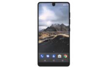 Essential Phone PPR1.180905.036 September 2018 Security Update