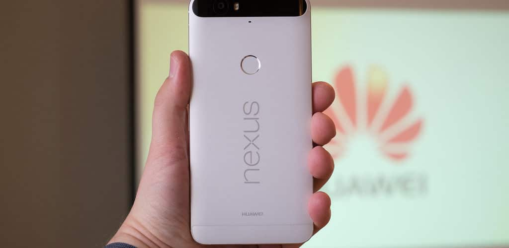Download and Install Nexus 5X / Nexus 6P October 2018 Factory Image (Android 8.1 Oreo)