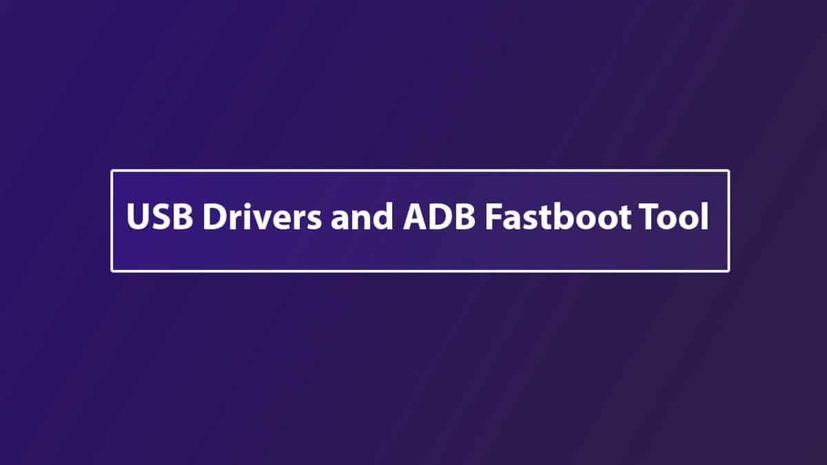 [Latest] Download ZTE Blade A7 Vita USB Drivers andADB Fastboot Tool