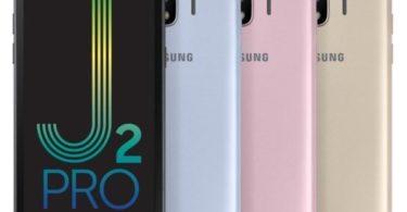 Improve battery life on Galaxy J2 Pro 2018