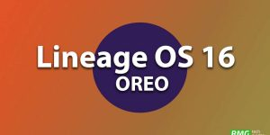 Download and Install Lineage OS 16 On Xiaomi Redmi 4 Prime | Android 9.0 Pie