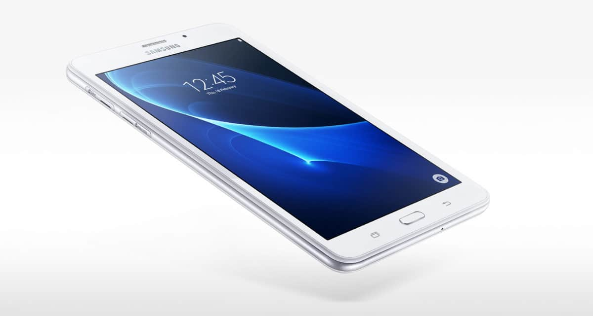 Root Samsung Galaxy Tab J and Install TWRP Recovery