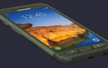 Improve battery life on Galaxy S8 Active