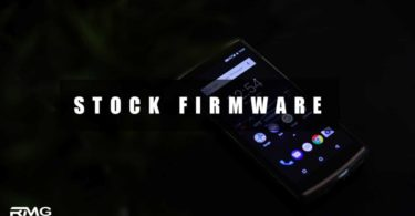 Download and Install Stock ROM On Bmobile AX830 [Official Firmware]
