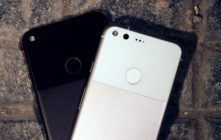 Download and Install Pixel / Pixel XL October 2018 Factory Image (Android 9.0 Pie)