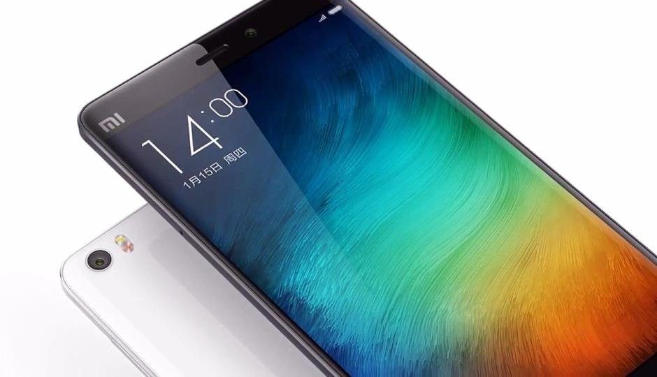 Download and Install Redmi 5 Plus MIUI 10.0.2.0 Global Stable ROM