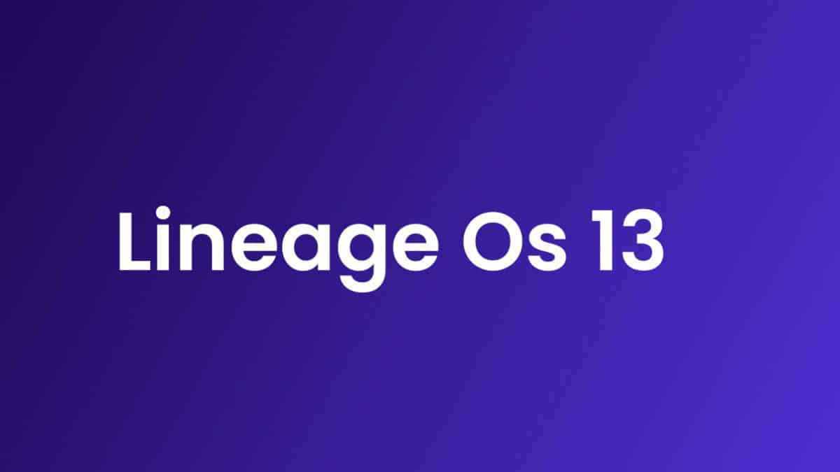 Download and Install Lineage OS 13 On Samsung Galaxy Grand 2 (Android 6.0.1 Marshmallow)
