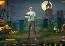 Download and Play Playerunknown's Battlegrounds (PUBG Mobile) for PC