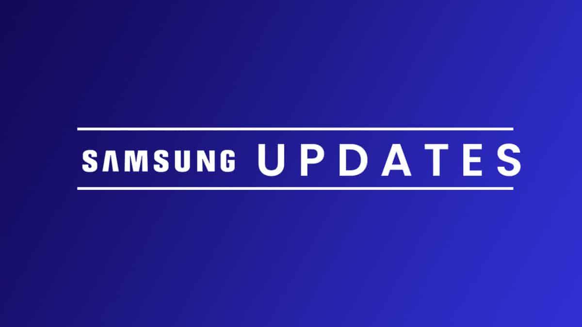 Galaxy J7 Prime G610FDDU1CRJ5 November 2018 Security Patch
