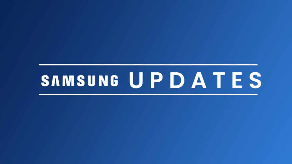 Download and Install Galaxy J7 Pro J730GDXS5BRK1 November 2018 Patch Update