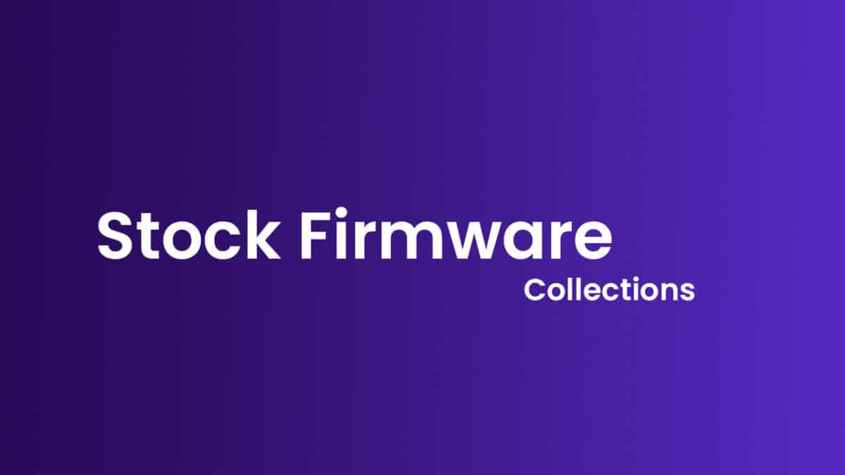 Download and Install Stock ROM On Tecno Phantom 8 [Official Firmware]