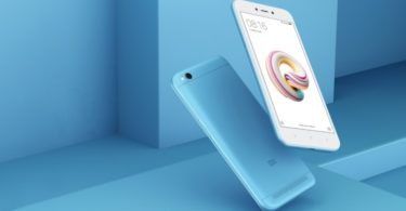 Download and Install Redmi 5A MIUI 10.1.1.0 Global Stable ROM (V10.1.1.0)