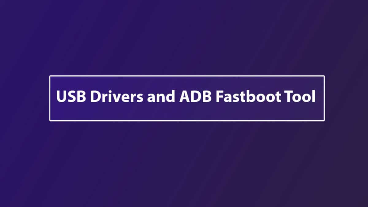 Download Tecno S6 USB Drivers, MediaTek VCOM Drivers and SP Flash Tool