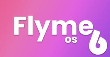 Download and Install Flyme OS 6 On Explay Tornado (Android Nougat)