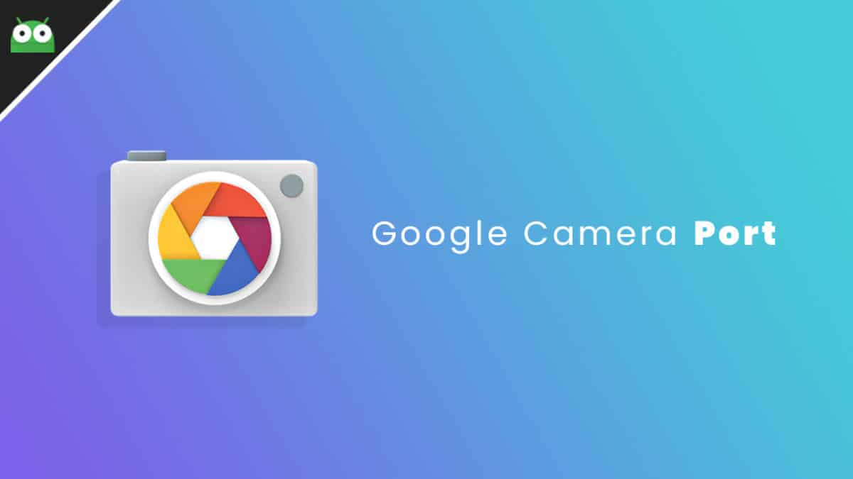 Download Google Camera for Mate 10/10 Pro and Honor Play with Night Sight