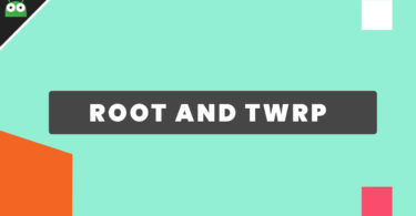Root Beeline Pro 2 and Install TWRP Recovery