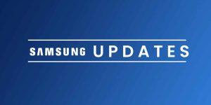 Download / Install Verizon Galaxy S7 Edge G935VVRS8CRK1 November 2018 Security Patch
